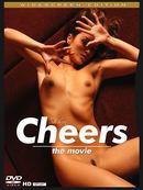 Cheers [00'02'39] [AVI] [520x390]